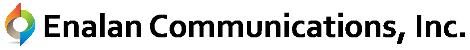 Enalan Communications, Inc.